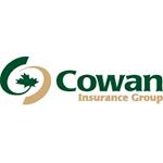 insurancelogo3